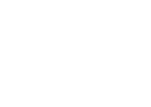 Baw Baw Shire logo